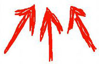 red-drawn-arrows 2
